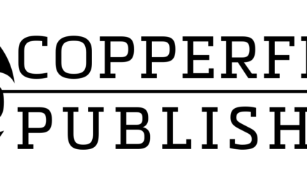 Copperfield Publishing – A Utah Family Business