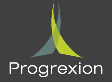 Progrexion Joins Utah's Fight Against Hunger