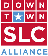 Downtown Alliance: Downtown Achievement Award Winners – 2017