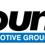 Young Automotive Group – Think Young. Drive Young.