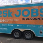 Can 200 Rural Jobs Lead to the Next Utah O.R.E.?